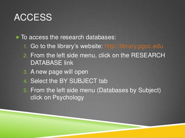 research papers in database Free research paper example on database management system sample research proposal on database management online buy custom research papers and research proposals.