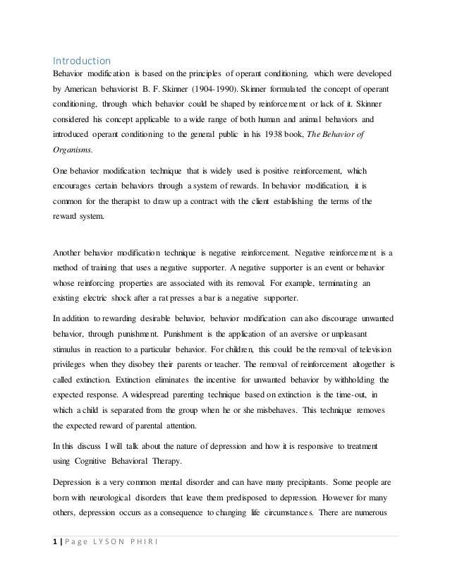 about grandparents essay nehru zoological park