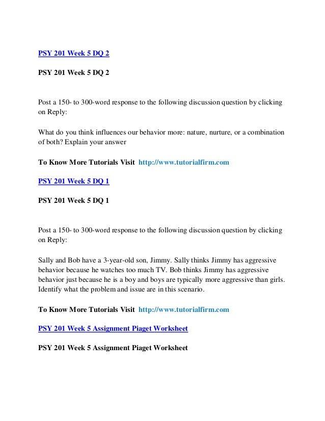 psychsim worksheets Psychsim 5 worksheets answerspdf free pdf download now source #2: psychsim 5 worksheets answerspdf free pdf download.