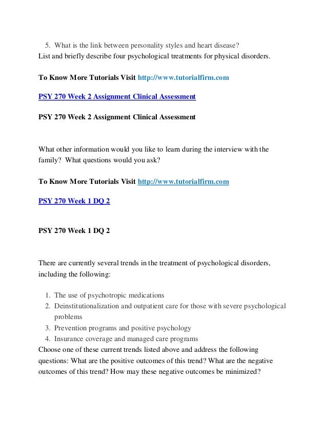appendix d psychological and psychophysiological stress disorder Relationship between posttraumatic stress disorder and  chronic pain by  robert j ferguson, clinical associate, department of  psychology marie j hayes, professor of  appendix d: expanded asq    various psychophysiological measurements within ptsd samples (pole, 2007)  however.