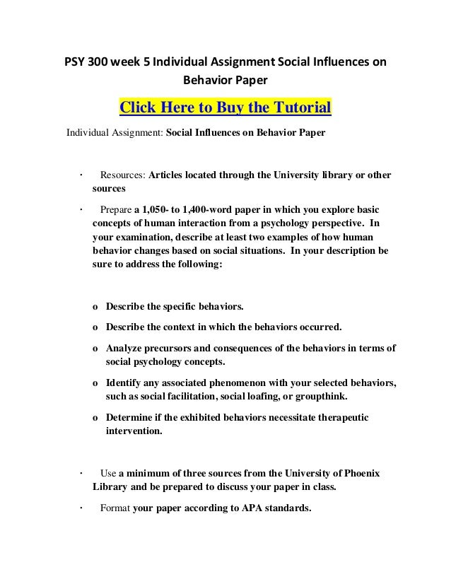 Essay On The Yellow Wallpaper  Thesis Generator For Essay also Health Promotion Essays Psy Wk  Assignment Essay Example Thesis Statement Persuasive Essay