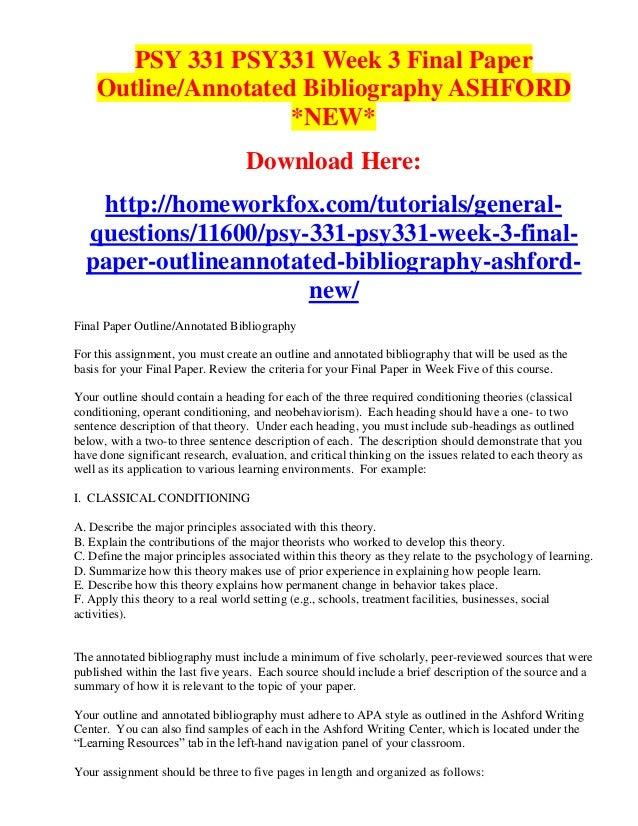 MHA 626 Week 6 Final Paper Marketing Plan (Banner Health Organization)