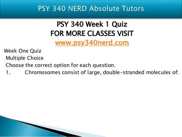 GC bus340 week 1 dq 1 & dq 2 (solved – 100% correct)