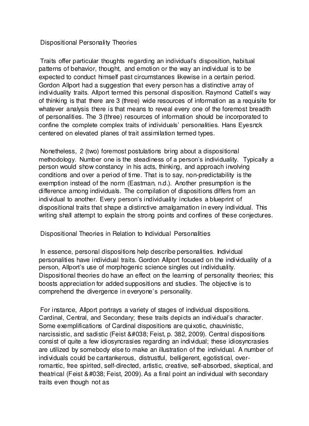 psy 410 team paper week 2 Find psychology example essays, research papers, term papers, case  2 psy  410 week 2 team assignment anxiety, mood affective paper psy 410 week 3.