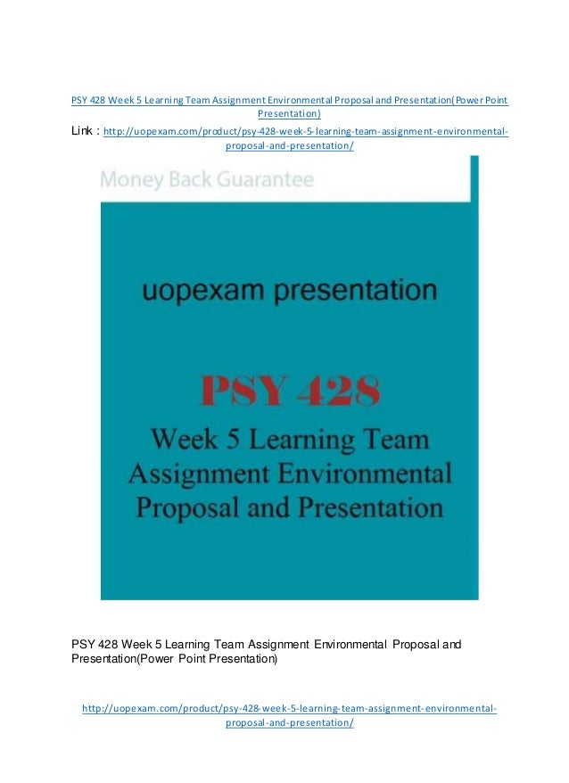assignment environment and points Ece 205 week 1 assignment nature and nurture influences on child or environmental consistently throughout the assignment syntax and mechanics (05 points).