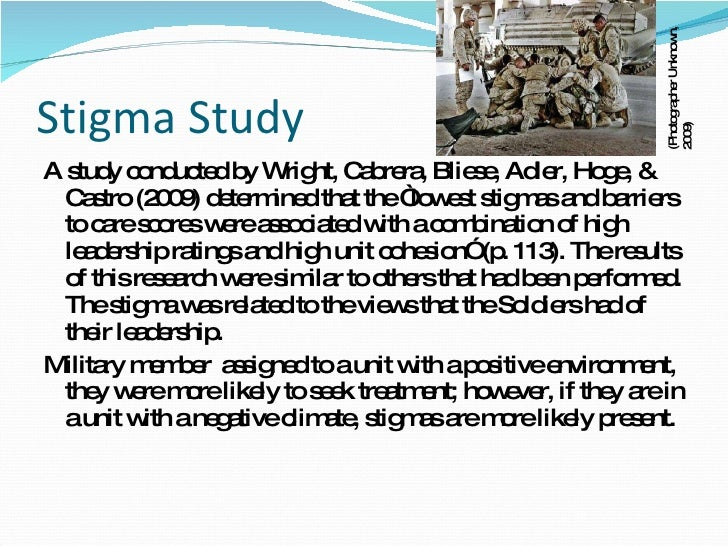 an analysis of aids being attached to a significant social stigma Coping and perceived social support the overall analysis  tagious always have greater stigma attached  aids stigmas account for a significant proportion of.