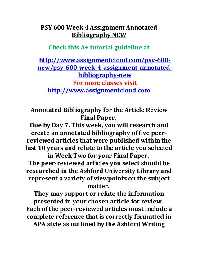 Apa title page format for research paper