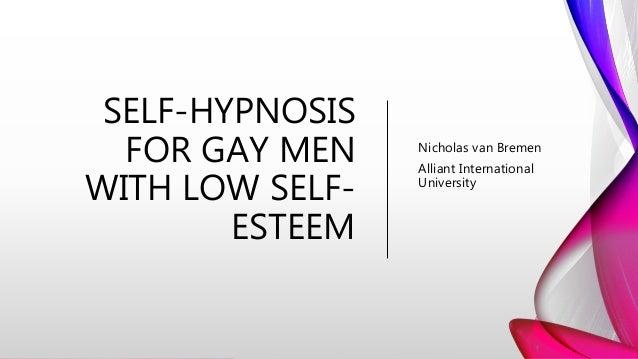 Lesbian hypno