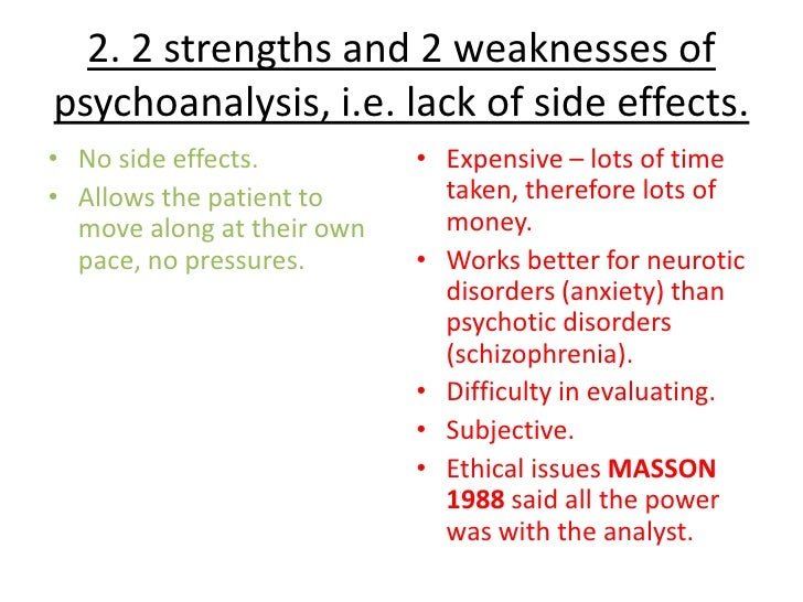 Ethical issues in schizophrenia: considerations for treatment and research.