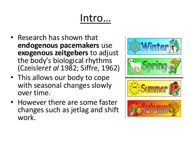 Aggression Model Essays For Unit   A level Students  Yr