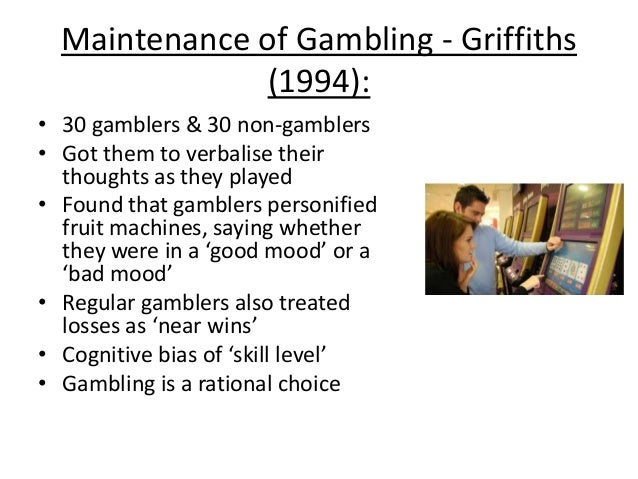 can you beat a roulette machine