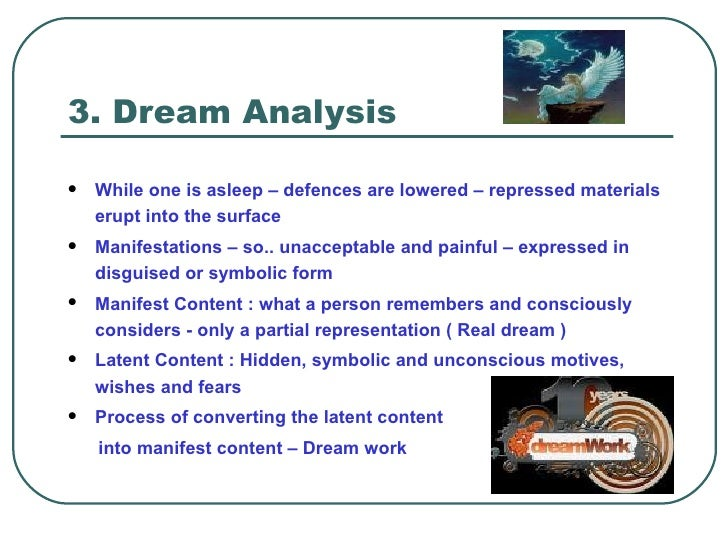 movie and personality theory analysis 2 essay Personality theory analysis essay  personality theory analysis yenisley gonzalez psy / 405 july 13, 2015 david brueshoff personality theory analysis personality is what defines and makes an individual different from those around them personalities may vary from.
