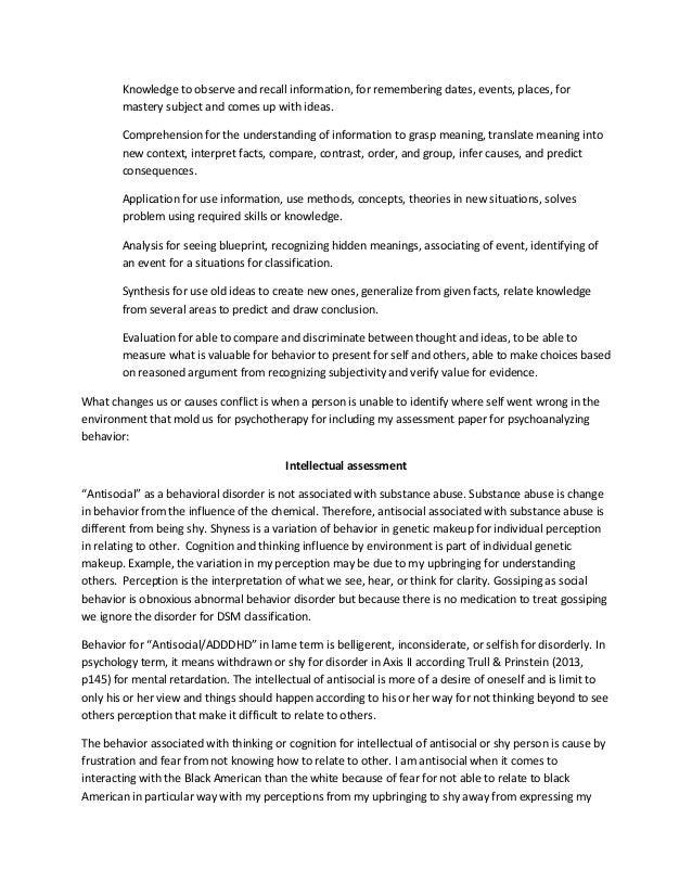 Sujet de dissertation sur les classes sociales picture 10