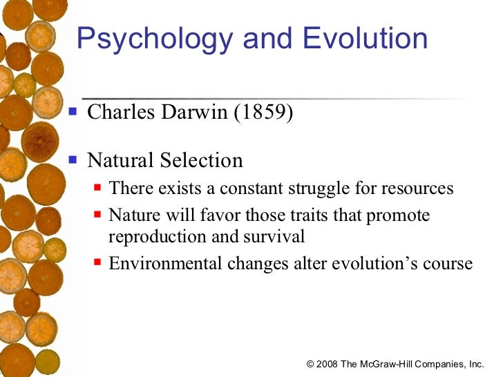 psychology 101 chapter 1 In this chapter, we will draw from behaviorism psych101: introduction to psychology participants course introduction unit 1: the history and methods of.