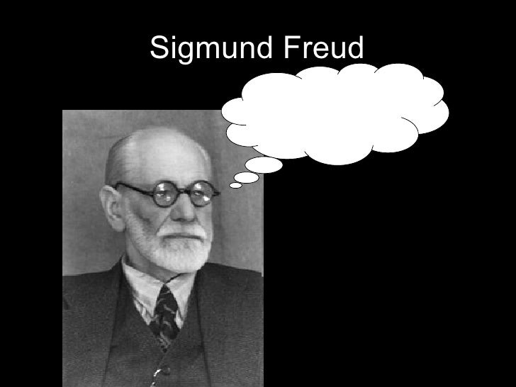 an introduction to the life and work in psychology by sigmund freud The psychopathology of everyday life by sigmund freud introduction by paul keegan translated by anthea bell with more than 1,700 titles, penguin classics represents a global bookshelf of the best works throughout history and across genres and disciplines readers trust the series to the psychology of love.