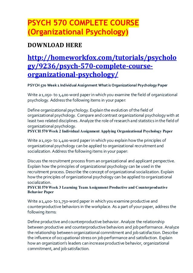 2019 Best Online Colleges for Forensic Psychology Degrees