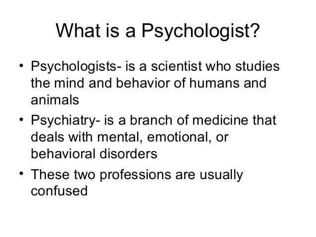 psychchapter1 1227822776966501-8, Human Body