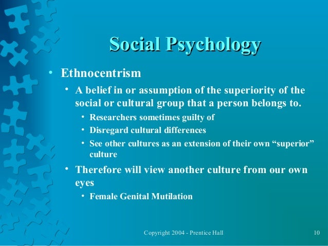 social psych chapter 8 group influence Texas christian university social psychology test prep for chapter 9 learn with flashcards, games, and more — for free.
