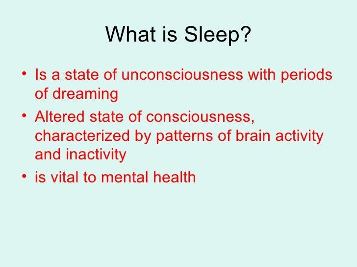 psychology chapter 7 rh slideshare net Abnormal Psychology Textbook Educational Psychology