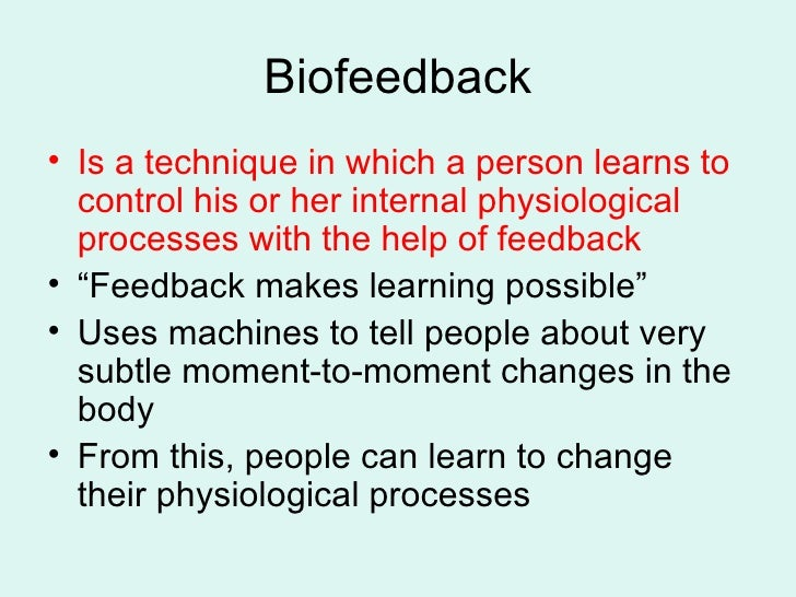 psychology ch 7 premastering What you'll learn control and manage your mental health like you never did before control your memories and the effect of these memories on you learn how to change or eliminate bad memories and past experiences have more control over your behavioural coping mechanisms and your overall mental health deal with mental health from a new neuro-linguistic programming and neuroplastic approach.