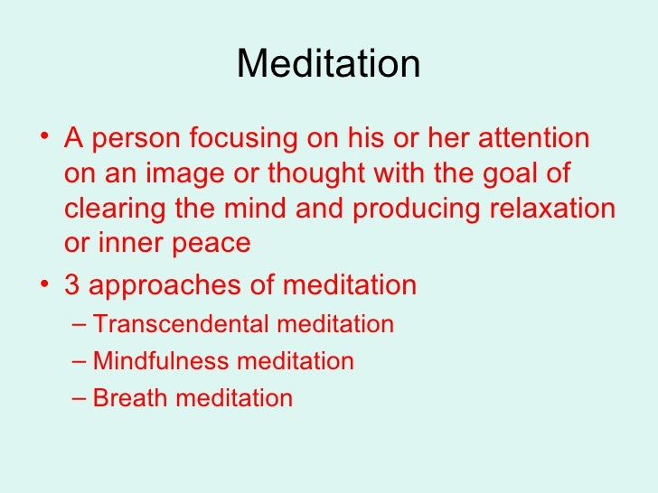 vocabulary activity 7-2 hypnosis biofeedback and meditation answer key