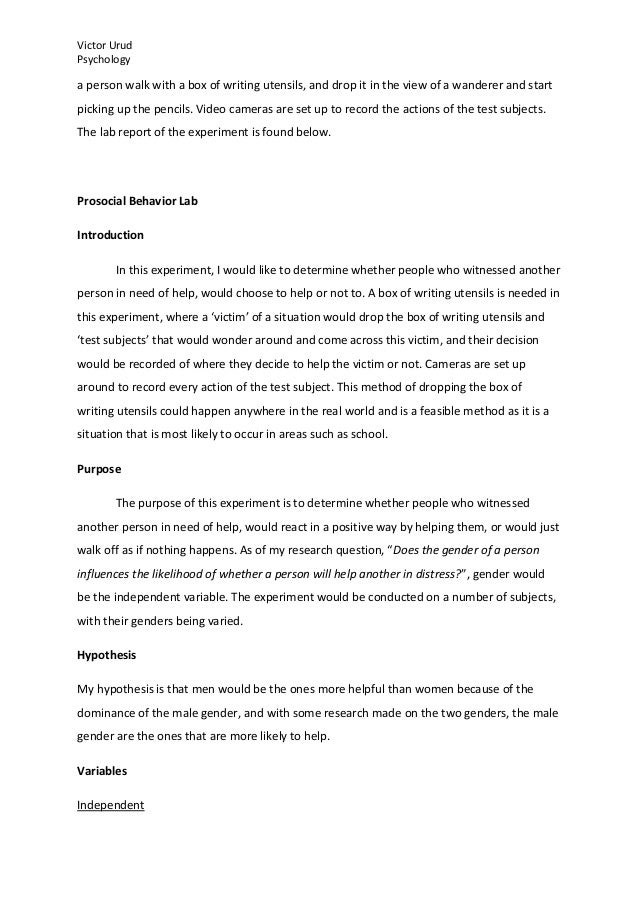 essay on someone introduction How to write an introduction for a narrative essay a narrative essay is a type of assignment that basically serves to tell a story the introductory paragraph of a narrative essay can have a very important impact on your audience, so it's essential for you to understand the most important elements that comprise the opening of a great narrative essay.