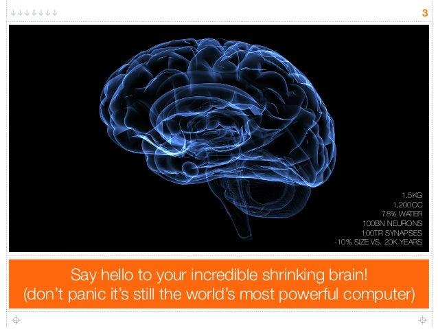 Psych Eye for the Innovation Guy Slide 3