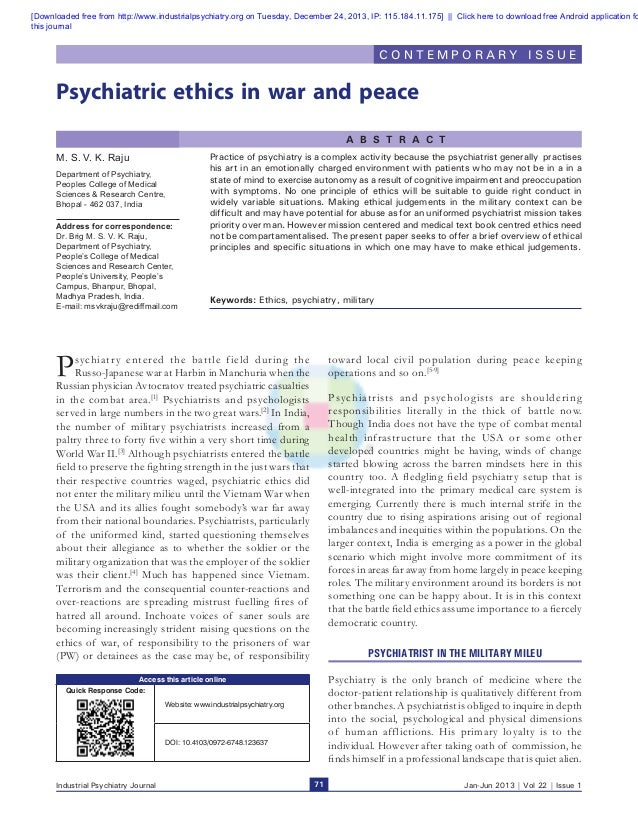 [Downloaded free from http://www.industrialpsychiatry.org on Tuesday, December 24, 2013, IP: 115.184.11.175]  ||  Click he...