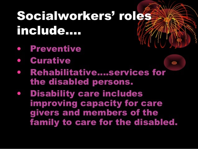 social work intervention with the disabled On this website students will find:sage journal articlesweblinkscase studies and activitiesvodcastspodcastsskills hubjust click on the links to the leftdisclaimer.