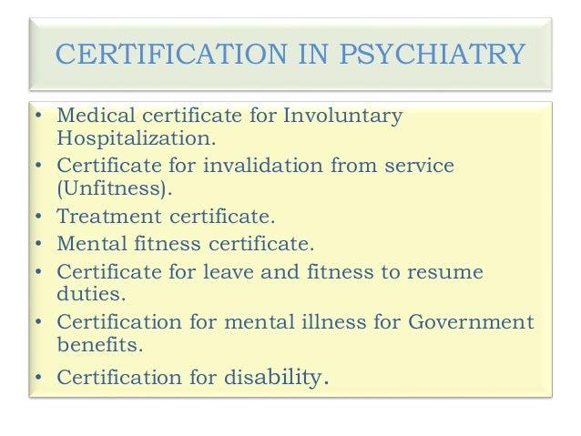 indian mental health act 1987 pdf