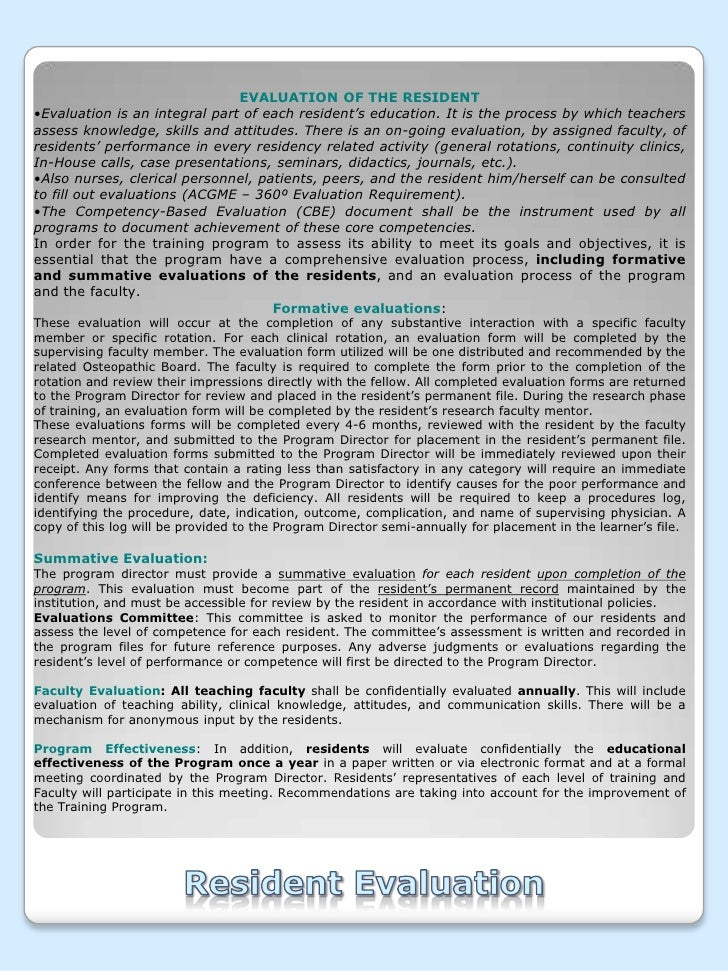psychiatry residency essays Psychiatry mind healing essayspsychiatry: mind healing psychiatrists are well-trained physicians who treat patients suffering from mental, emotional, and behavioral symptoms (hopke 538.