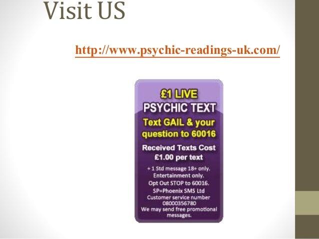Cheap Psychic Readings In UK - 웹