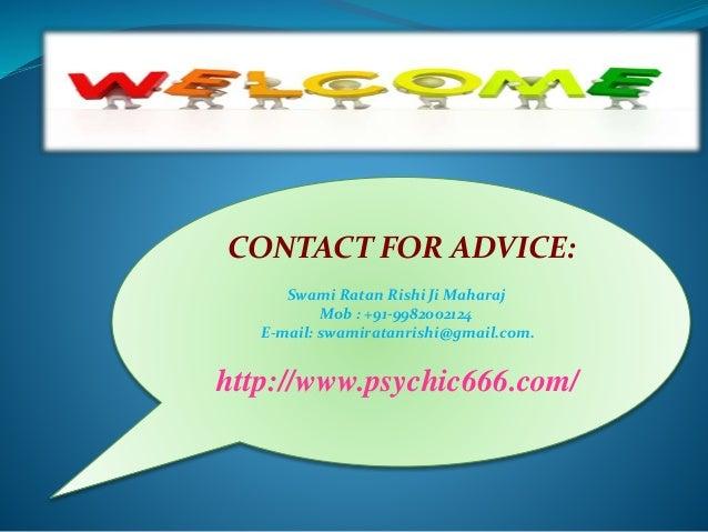 GET SOLUTION ONLINE VIA PSYCHIC READING - 웹