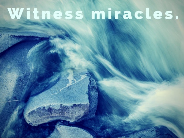 Psychic Readings by Ronn: Balance