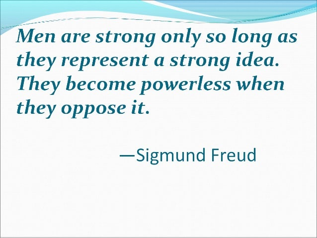 the early life and theories of australian physician and neurologist sigmund freud Sigmund freud biography sigmund freud was the man behind the concept and method of psychoanalysis freud also formed several theories that relate to the ego.