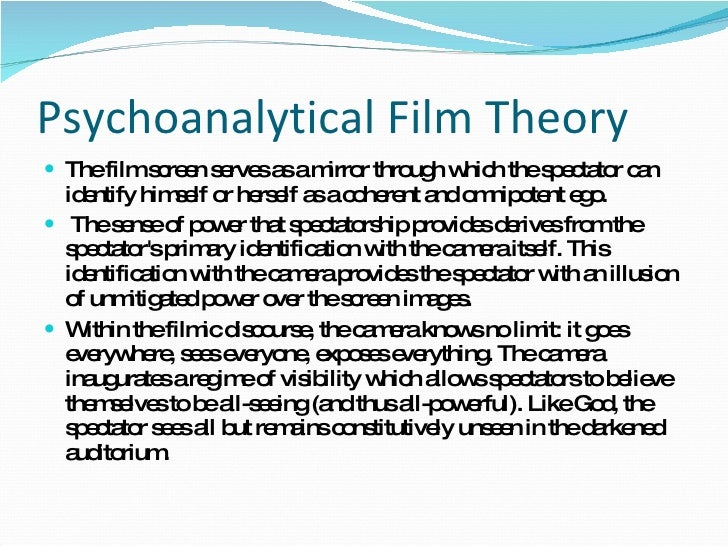 psycho analysis 1 day ago  an in-depth look inside the mind of the comedian stand-up case studies  perform a set and are immediately analyzed by a real psychological.
