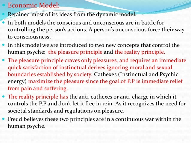 understanding the oedipal and electra complex in psychology Freud called these complexes the oedipus complex for boys and the electra  complexes for girls he believed that both boys and girls go.