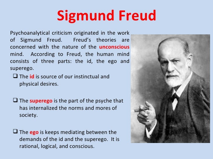 sigmund freuds lectures on psychoanalysis and dreams In this lesson on freud's interpretation of dreams  from new introductory lectures on psycho-analysis public relations anna freud, sigmund's devoted.