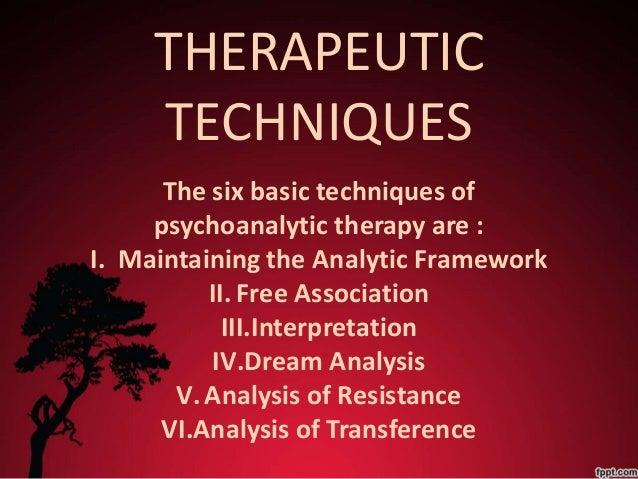 psychoanalytical analysis of flowering judas