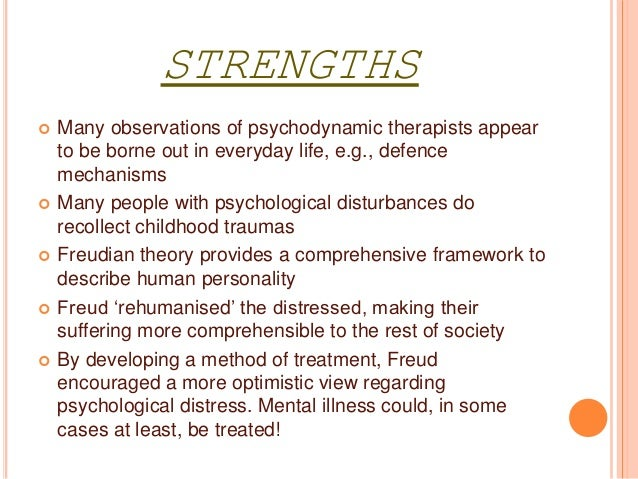 some strengths and weaknesses co some strengths and weaknesses