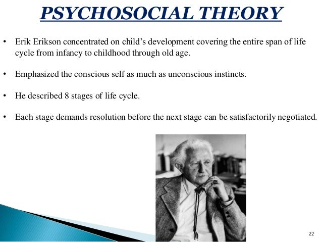 advantages and disadvantages of psychosocial theories The word cognitive refers to the process of thinking, solving problems, learning, and remembering by definition, therefore, education must be viewed as a cognitive activity.