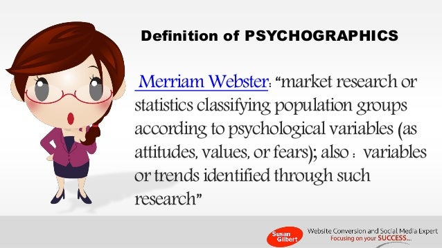 Image Result For Lifestyle Definition Of Lifestyle By Merriam Webster