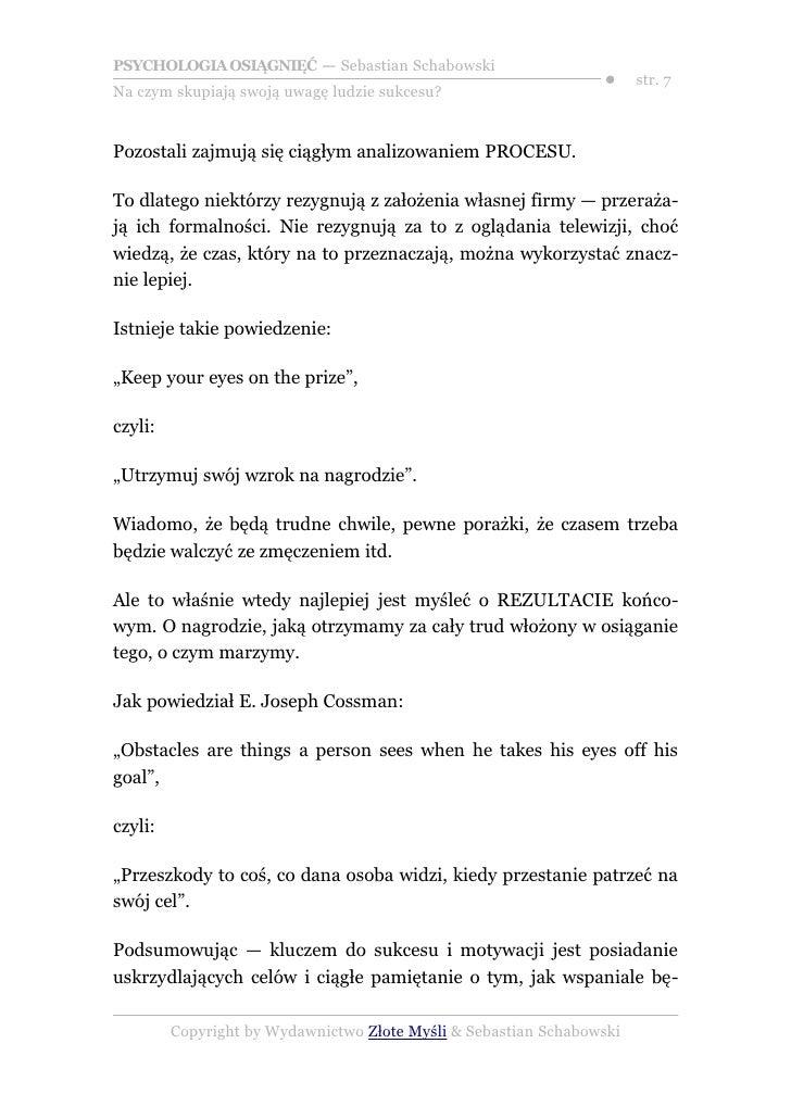 psychologia sprzedazy brian tracy pdf free