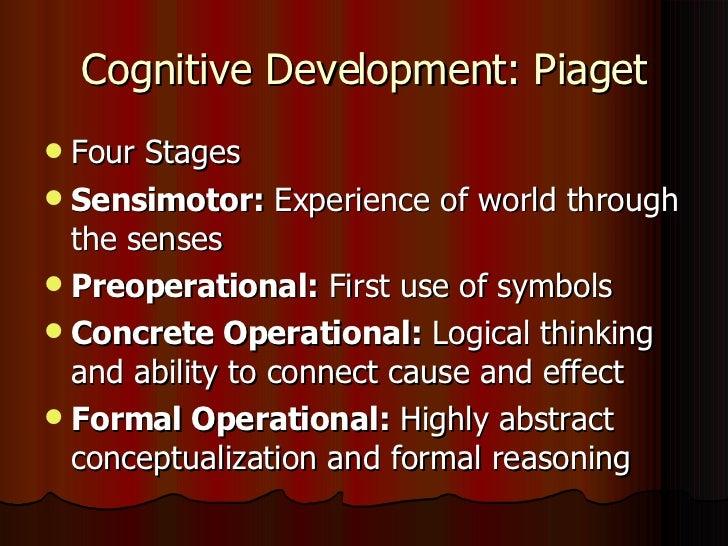 Psychological Anthropology