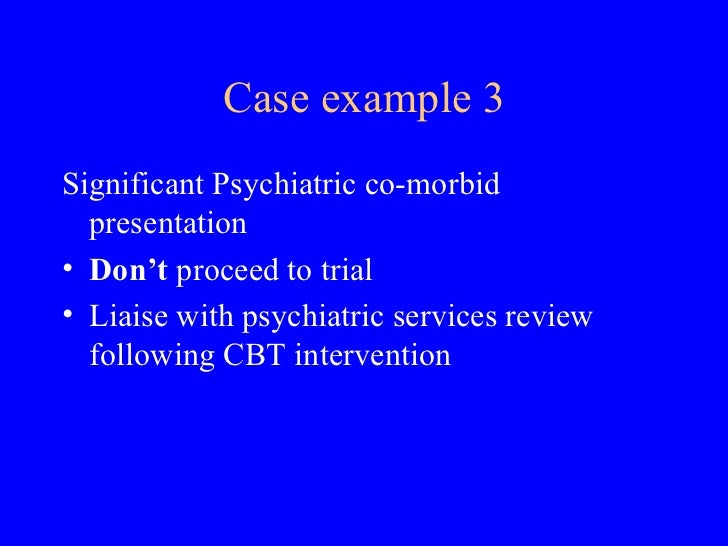 psychological evaluation peter griffin Psychological evaluations, counseling, and social studies in child custody cases - how they are different, how you can use them, and how you can ask for them, john a zervopoulos, phd, jd - advanced family drafting course (1995.