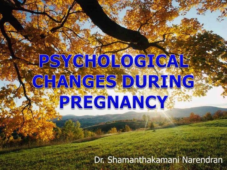Dr. Shamanthakamani Narendran