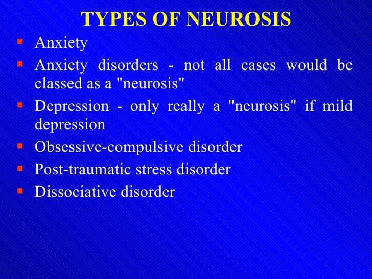 Psychological medicine.ppt