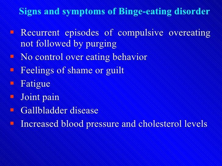 Psychological medicine ppt