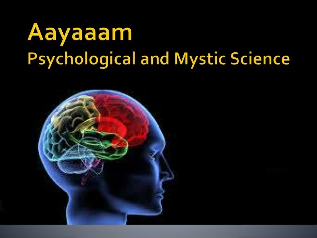  Psychological Counseling  HypnoTherapy  Dream Analysis  Past Life RegressionTherapy  Theta Healing  Tarot Card Read...