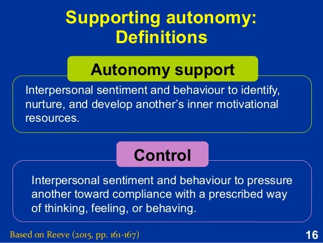 psychological motives and psychological needs This lecture discusses human motivation in terms of psychological needs and implicit motives.